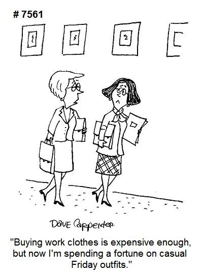 office cartoons cartoons by dave carpenter