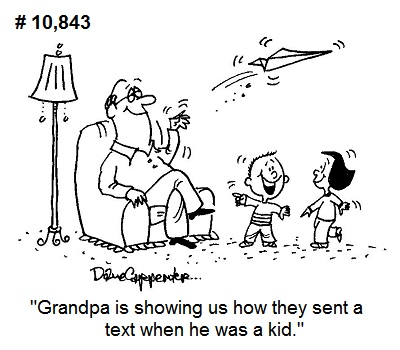 introduction of technology and the generation gap Generation gap refers to differences in actions, beliefs, interests, and opinions that exist between individuals from different generations so, what causes these differences so, what causes.